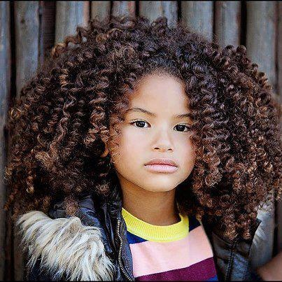 natural twists hairstyles : Go Back > Gallery For > Kids Twist Out Natural Hair