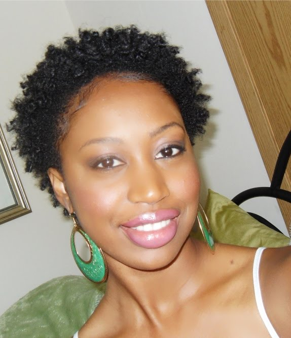 Teeny-Weeny-Afro.jpg