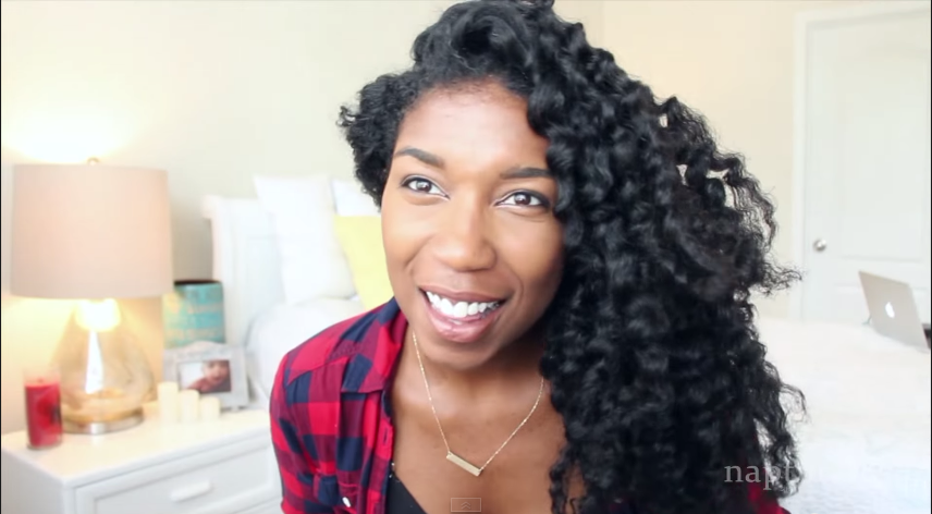How To Stretch Wet Twist Outs Natural Hair