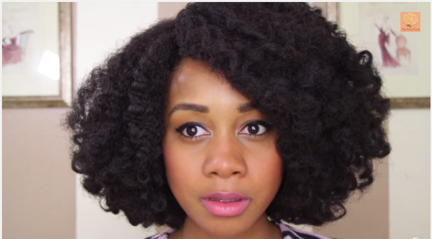 Crochet Weave Hairstyles 8 - The Style News Network