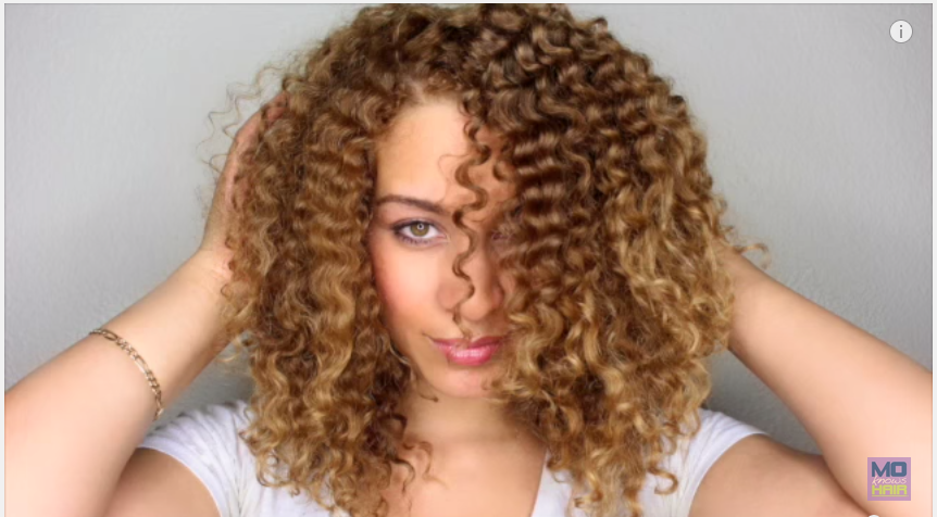These Natural Hair Dye Products Will Ensure That You're Ready For A ...