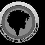 aahv-logo