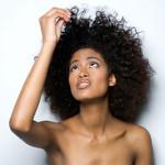hairbreakage