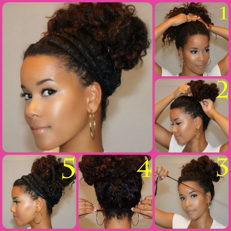 how to make cute hairstyles