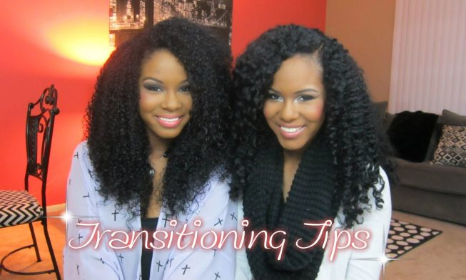 transitioning from relaxed to hair styles 6 inspiring transitioning hair journey tips from 3569
