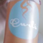 CURLS-Creme-Brule