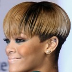 Bowl-Cut-Hairstyle-For-Women2