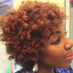 Easy Summer Curls Perm Rod Set