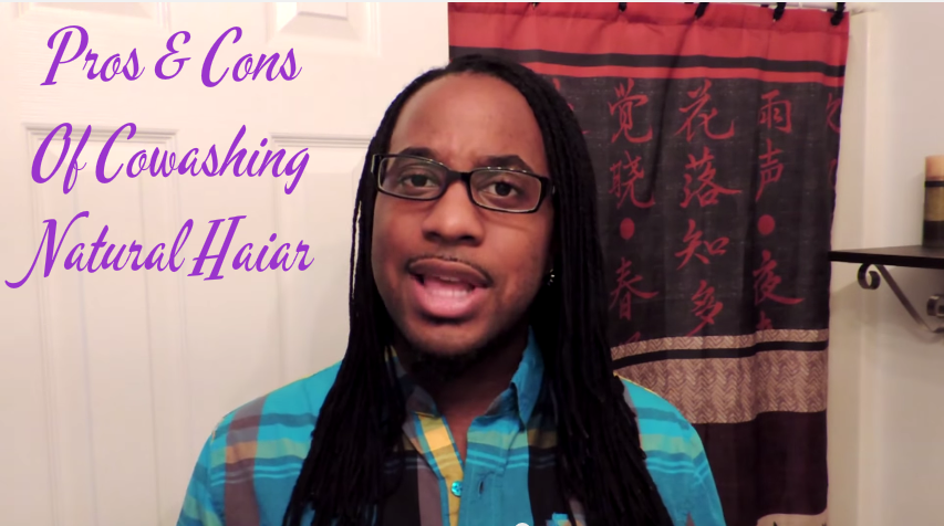 The Pros Cons Of Cowashing