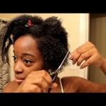 Big Chop Video