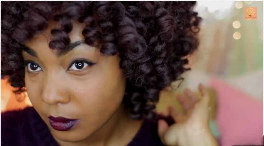 ... Hairstyles For Black Women further Short Hairstyles For Black Women