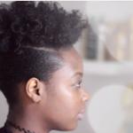 Top Updo Hair