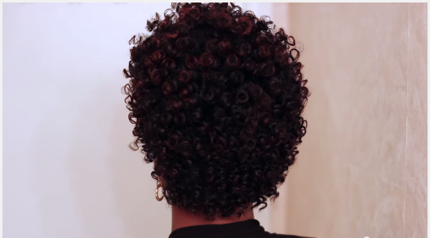 Heatless Wand Curls1