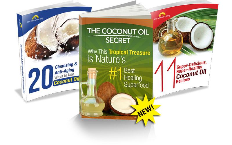 coconutbundle