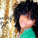 how to get spiral curls