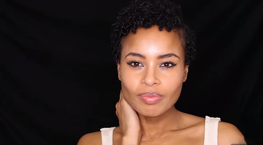 how to bring out the curls in your hair