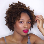 protective style repair