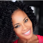 Crochet Braids Mambo Natural Hair