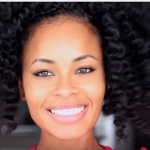 Crochet Braids w Mambo Natural Hair