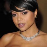 short trims black celebs
