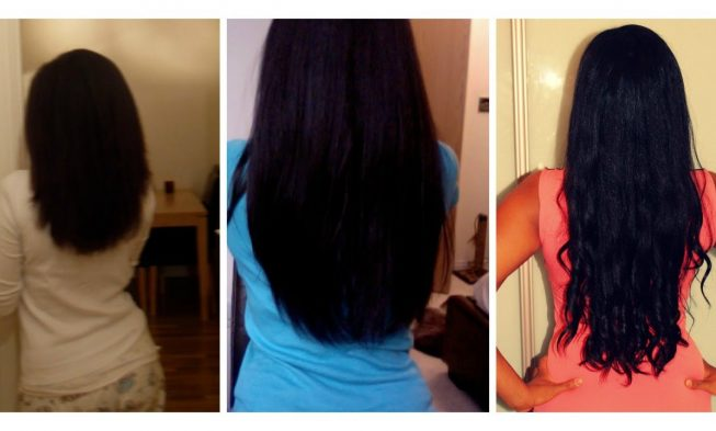 Tips on how to get super healthy natural hair growth using an tips on how to get super healthy natural hair growth using an amazing do it yourself oil recipe solutioingenieria Image collections