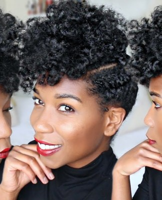 Tips On How To Grow African American Hair Long Amp Healthy