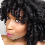 twists and curls
