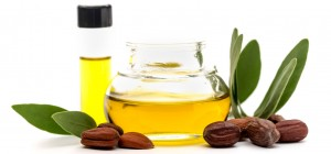 10-Jojoba-Oil-Uses