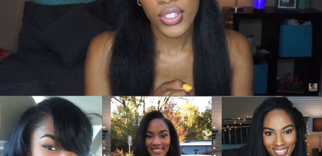 how to get your hair to grow faster african american