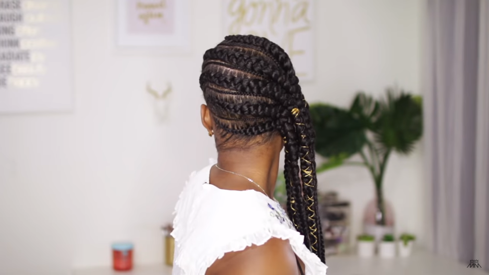 stitch-braids
