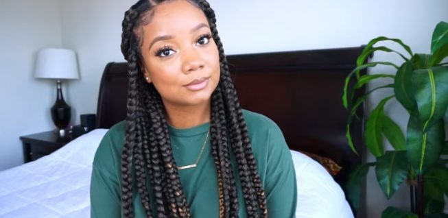 African American Hairstyles 2019 Natural Hair Care