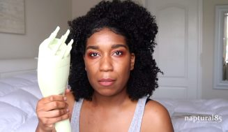 Popular Natural Hair Tools That I HATE