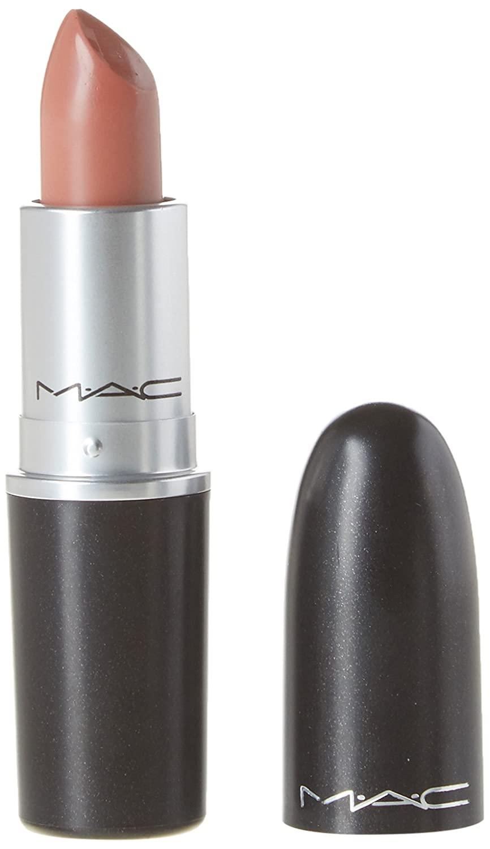 Mac Matte Velvet Teddy Lipstick